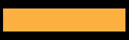 Riemann Logo